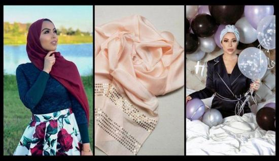 top-10-brands-to-buy-ecofriendly-hijabs-ecohijabs