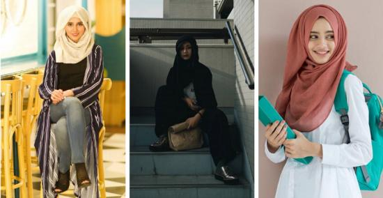 top-11-summer-hijab-styles-for-school