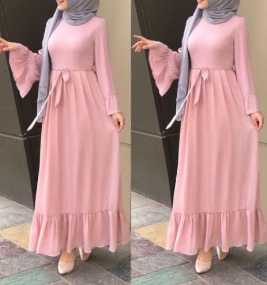 top-10-ways-on-how-to-wear-hijab-with-maxi-dress