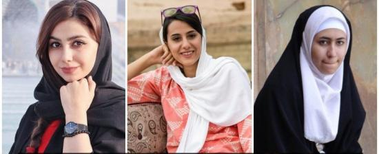 top-iranian-hijab-styles-for-women-to-try-this-2020