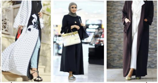 11-best-footwear-that-goes-with-abayas