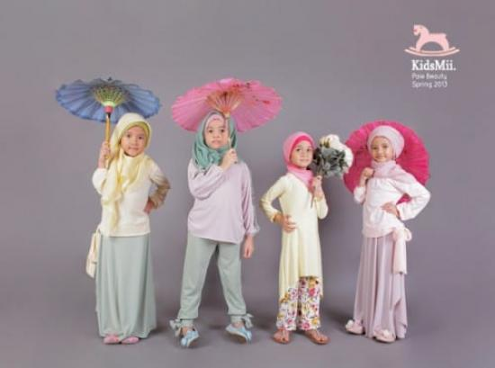 beautiful-pictures-of-baby-girls-in-hijab