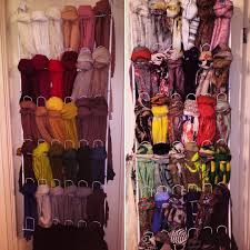 best-15-ideas-to-organize-your-hijab-for-daily-wear
