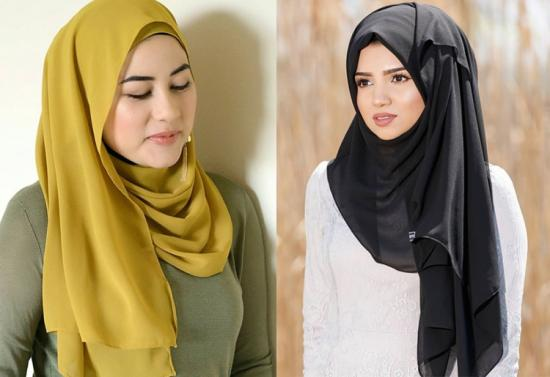step-by-step-guide-on-how-to-wear-hijab-styles-in-15-ways