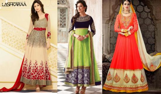 6-tips-while-choosing-the-right-designer-anarkali-suits-online