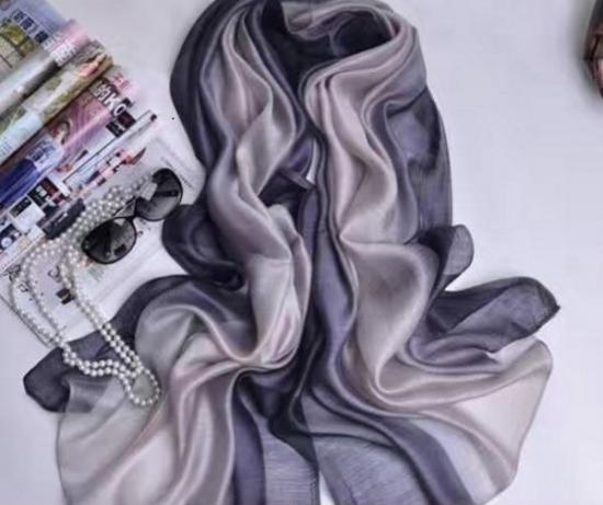 5-ways-to-wear-silk-hijabs-in-different-for-various-occasions