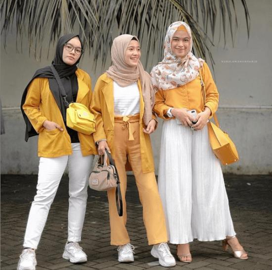 4-marvellous-hijab-styles-for-2020
