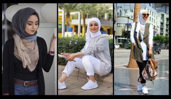 top-7-ways-to-wear-hijab-without-underscarves